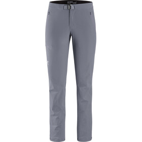 Arc'teryx Gamma LT Pants Women, macro